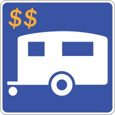 RV Camping Club Memberships – Are They Worth It?