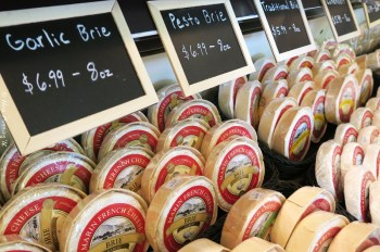 20160408-C Cheese (6) (JPG)