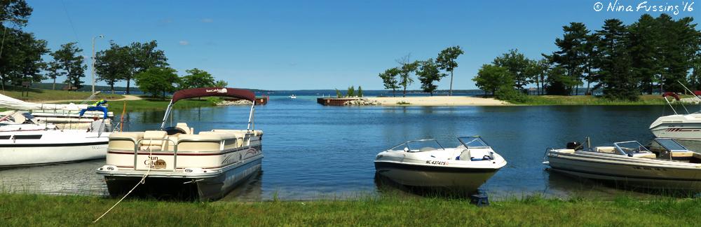 higgins lake buddhist singles Houghton lake, higgins lake, roscommon, lake st helen, twin lakes, prudenville 114 prudence st higgins lake mi.
