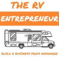 the-rv-entrepreneur-7-300x300