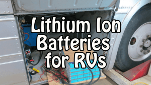 lithium-batteries-for-rvs