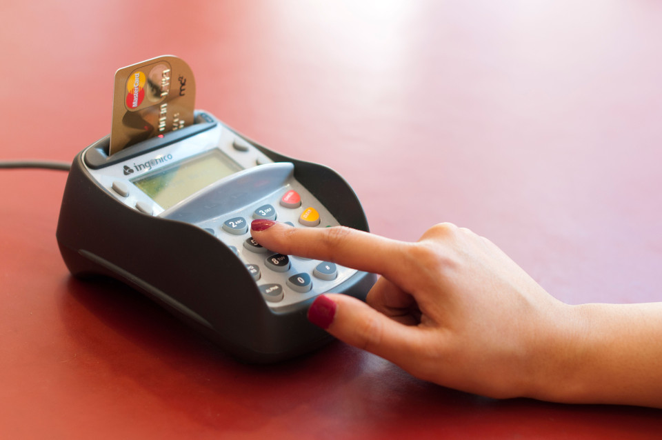 Skint payday loans image 2