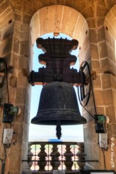 Camino Bells