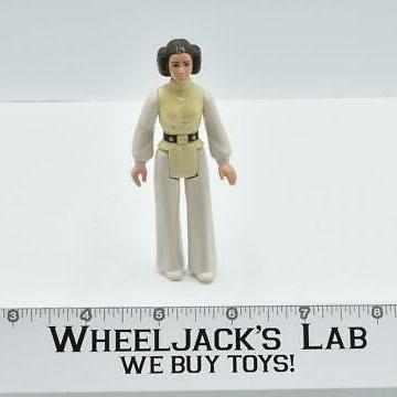 Kenner 1977 Star Wars Princess Leia