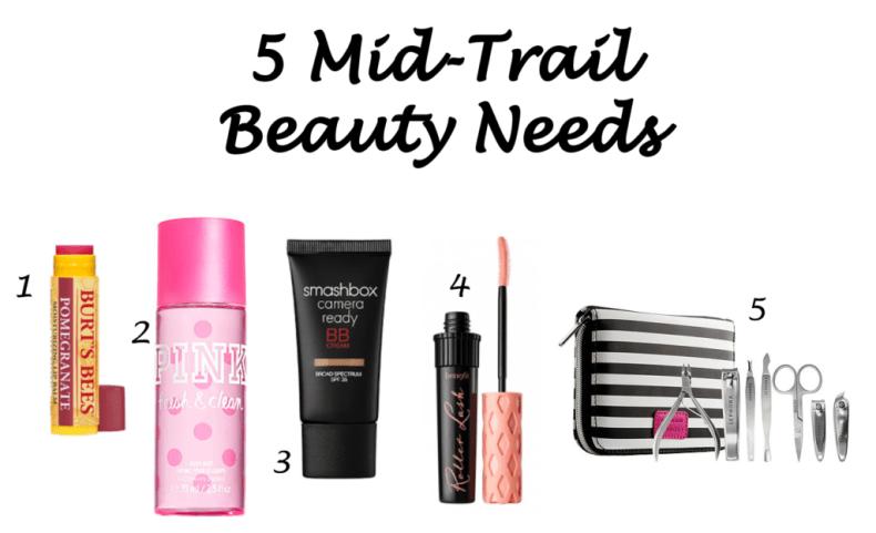 5-Mid-Trail-Beauty-Needs
