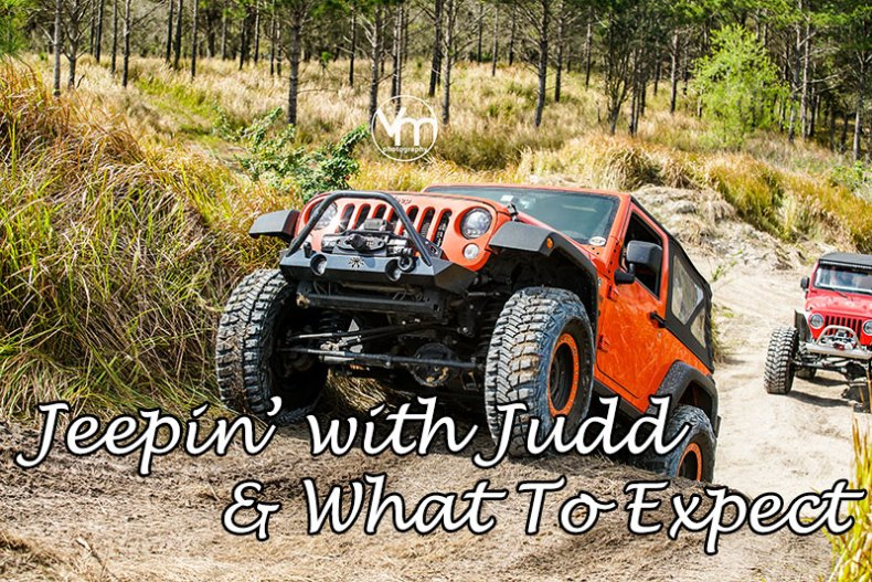 jeepin-with-judd-rajahcon-2017-post