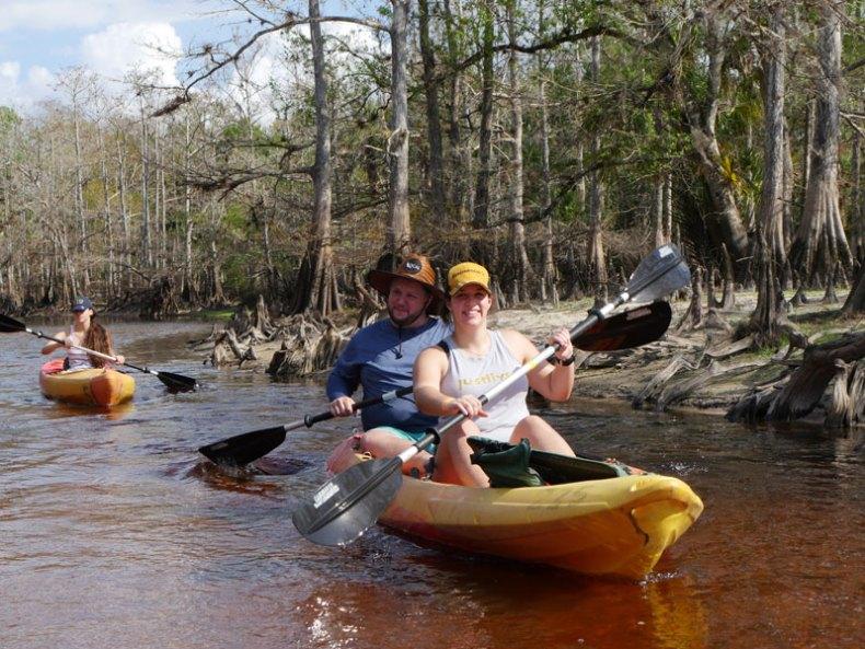 fisheating-creek-6