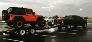 jeepin-with-judd-towing