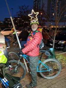Wheel Nuts Bike Shop bike ride6