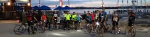 Wheel Nuts Bike Shop header bike clubs