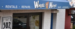 Wheel Nuts Bike Shop slider1 1