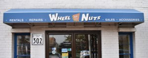 Wheel Nuts Bike Shop slider1