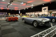 Interclassics 14-07