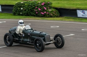 Goodwood 2015_-104