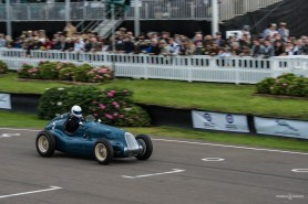 Goodwood 2015_-105