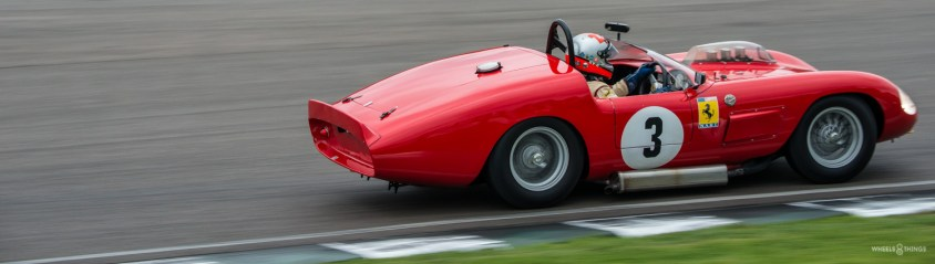 Goodwood 2015_-77