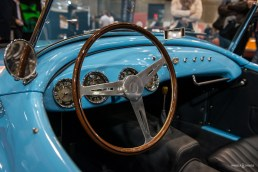 Interclassics Brussel-12