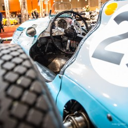 Interclassics Brussel-32