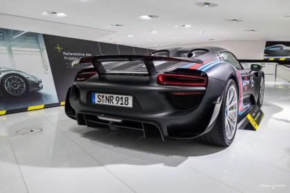 Porsche museum-67