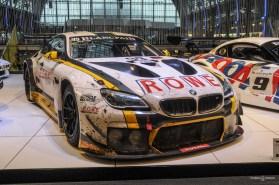 Autoworld 100 jaar BMW-9