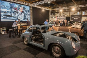 Interclassics Brussel 2017-39