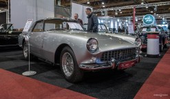 Interclassics Brussel 2017-4