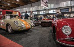 Interclassics Brussel 2017-55
