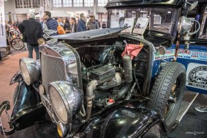 Interclassics Brussel 2017-86