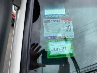Stickers Every Vehicle Needs