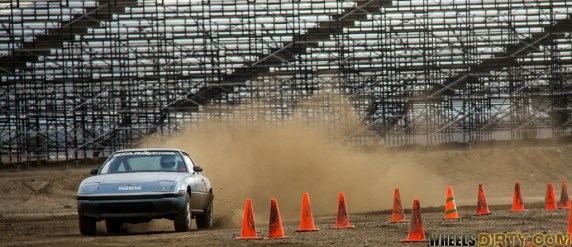 wheelsdirty_glen_helen_rallycross_championship_7_december_2013 (11)
