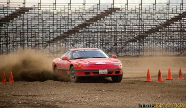 wheelsdirty_glen_helen_rallycross_championship_7_december_2013 (14)