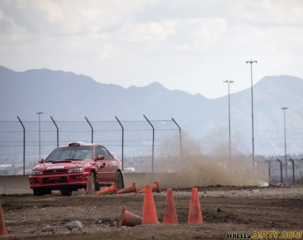 wheelsdirty_glen_helen_rallycross_championship_7_december_2013 (16)