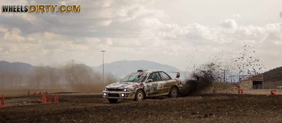 wheelsdirty_glen_helen_rallycross_championship_7_december_2013 (3)