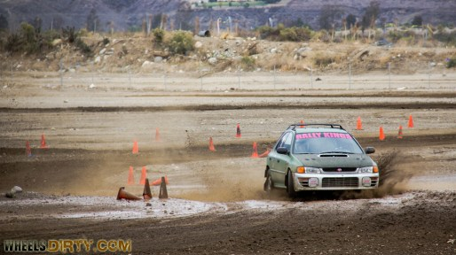 wheelsdirty_glen_helen_rallycross_championship_7_december_2013 (6)