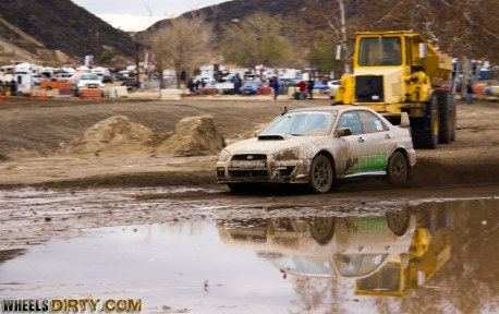 wheelsdirty_glen_helen_rallycross_championship_7_december_2013 (8)