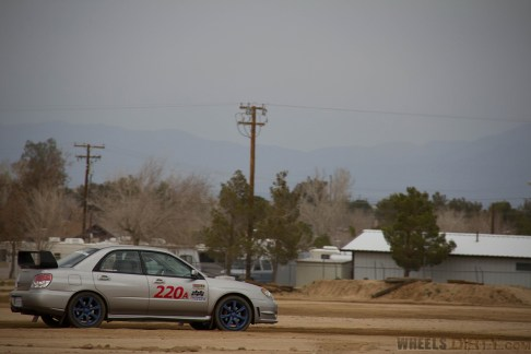 crs-rallyschool-rallyx-feb-15-2015- (22)