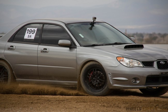 crs-rallyschool-rallyx-feb-15-2015- (23)