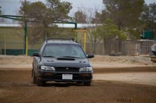crs-rallyschool-rallyx-feb-15-2015- (29)