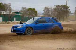crs-rallyschool-rallyx-feb-15-2015- (38)