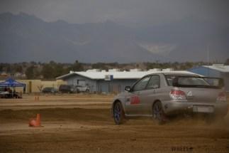 crs-rallyschool-rallyx-feb-15-2015- (6)