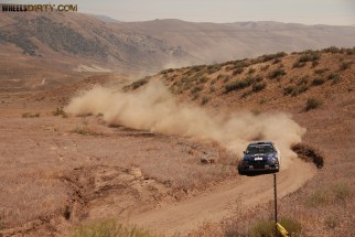 wheelsdirtydotcom-gorman-ridge-rally-2015-1280px-010 copy