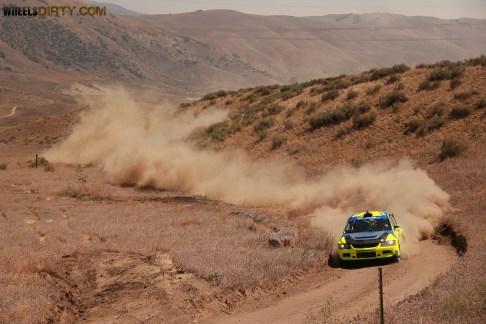 wheelsdirtydotcom-gorman-ridge-rally-2015-1280px-012 copy