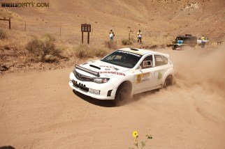 wheelsdirtydotcom-gorman-ridge-rally-2015-1280px-015 copy