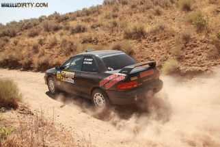 wheelsdirtydotcom-gorman-ridge-rally-2015-1280px-017 copy