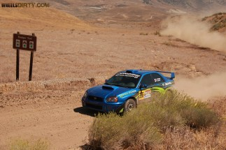 wheelsdirtydotcom-gorman-ridge-rally-2015-1280px-018 copy