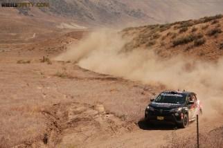 wheelsdirtydotcom-gorman-ridge-rally-2015-1280px-020 copy