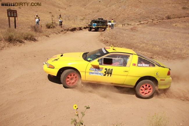 wheelsdirtydotcom-gorman-ridge-rally-2015-1280px-025 copy