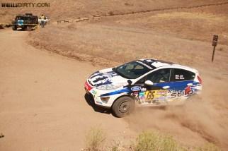 wheelsdirtydotcom-gorman-ridge-rally-2015-1280px-031 copy