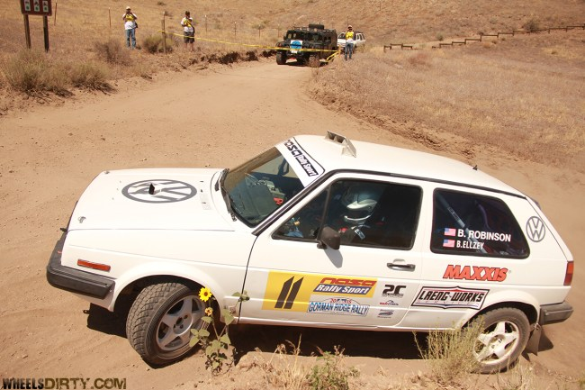 wheelsdirtydotcom-gorman-ridge-rally-2015-1280px-033 copy