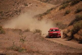 wheelsdirtydotcom-gorman-ridge-rally-2015-1280px-040 copy